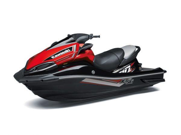 Jet Ski Ultra 310X For Sale