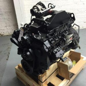 CUMMINS 6BTA Engine For Sale