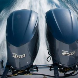 Yamaha outboard engines for sale online