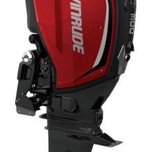 E-TEC G2 300 HP